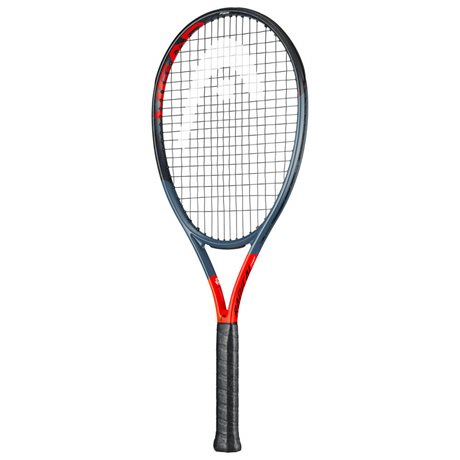 HEAD Graphene 360 Radical PWR