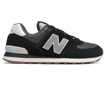 Produkt New Balance ML574SPT