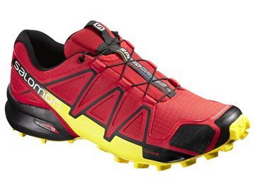 Produkt Salomon Speedcross 4 381154