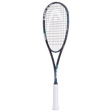 Produkt HEAD Graphene Touch Radical 120 SB