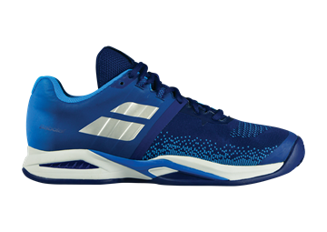 Produkt Babolat Propulse Blast Clay Men Blue