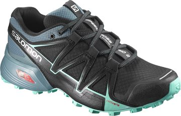 Produkt Salomon Speedcross Vario 2 W 398418