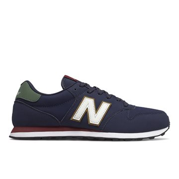 Produkt New Balance GM500WBP