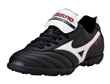 Mizuno Morelia Club AS 12KT38401