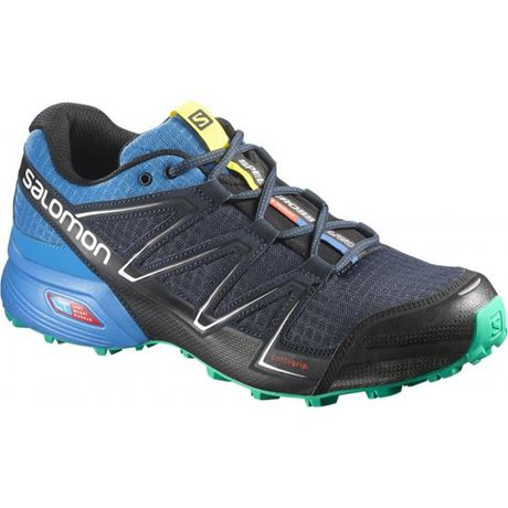 Salomon Speedcross Vario M 376121
