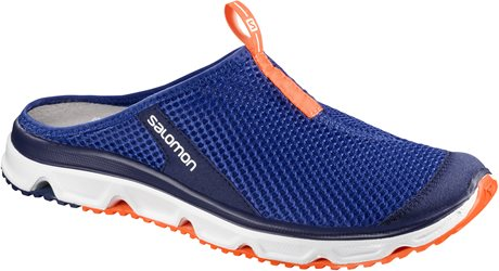 Salomon RX Slide 3.0 401451