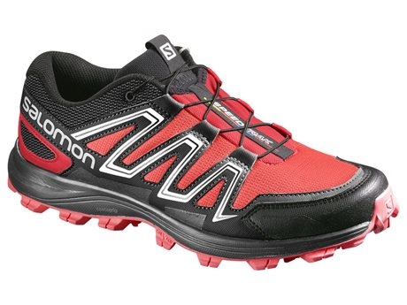 Salomon Speedtrak W 390636
