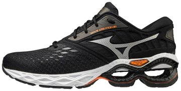 Produkt Mizuno Wave Creation 21 J1GC200116