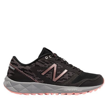 New Balance WT590RB2