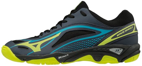 Mizuno Wave Ghost X1GA178047