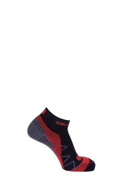 Produkt Salomon Speedcross Warm 378917