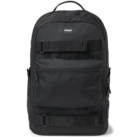 OAKLEY Street Skate Backpack 30L Blackout OS
