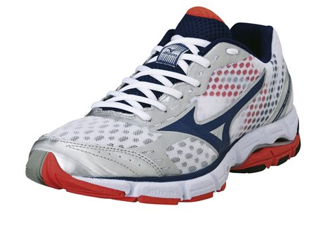 Mizuno Wave Connect J1GC144816