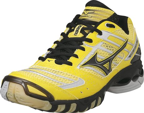 Mizuno Wave Lightning 7 09KV18445