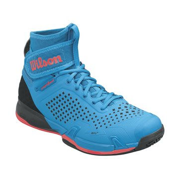 Produkt Wilson Amplifeel All Court Blue