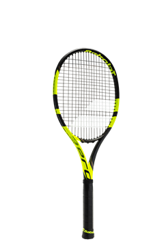 Produkt Babolat Pure Aero VS Tour 2017