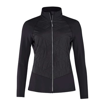 Produkt Head Sella Jacket Women Black