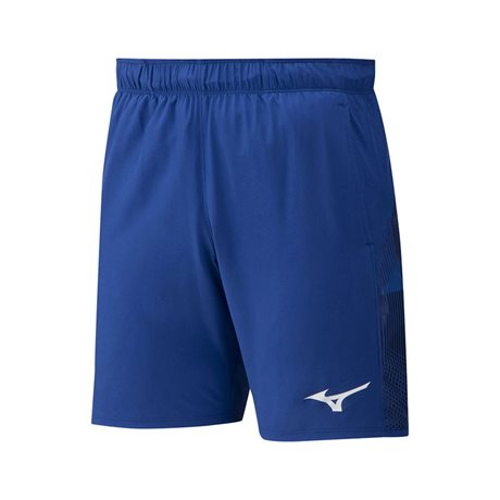 "Mizuno 8"" Amplify Short K2GB901026"