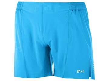 Produkt Salomon S-LAB SHORT 6 M 400695