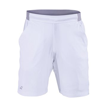 Produkt Babolat Performance Men Short XLong 9 White
