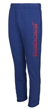 Produkt Babolat Pant Sweat Boy Core Dark Blue 2017