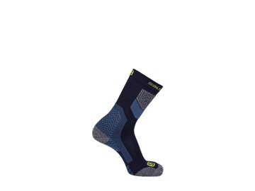 Produkt Salomon OUTpath Wool C12177