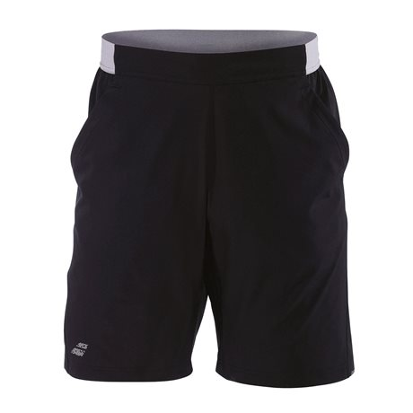 Babolat Performance Boy Short XLong Black