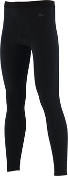 Produkt Mizuno Middleweight Long Tight Solid 73CF09609