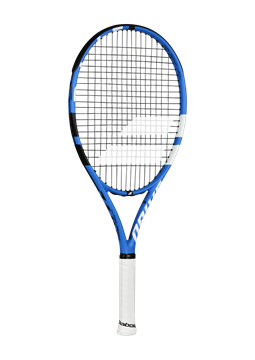 Produkt Babolat Drive Junior 25 Blue 2018