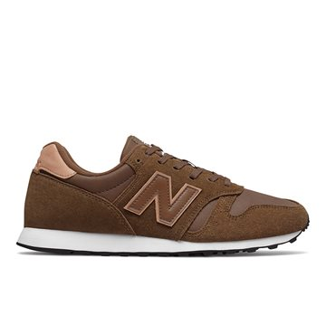 Produkt New Balance ML373MRV
