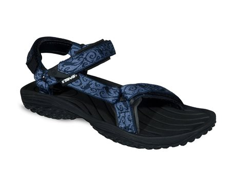 TEVA Pretty Rugged Nylon 2 6465 BIBL