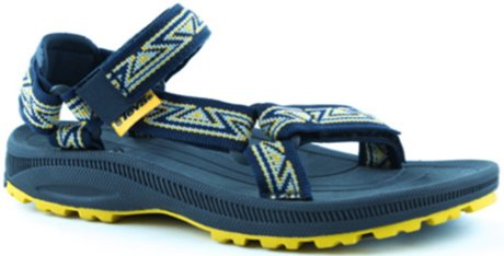 TEVA Hurricane 2 Junior 1003692 ACNV