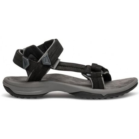 TEVA Terra Fi Lite Leather 1012073 BLK