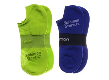 Produkt Salomon Sonic 2 Pack 398285