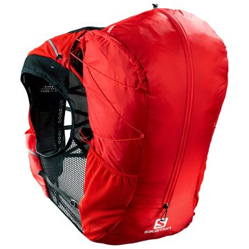 Produkt Salomon Out Peak 20 C10869
