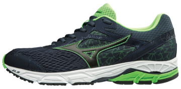 Produkt Mizuno Wave Equate 2 J1GC184809
