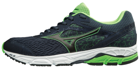 Mizuno Wave Equate 2 J1GC184809