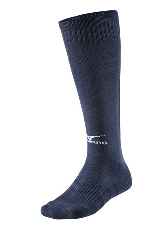 MizunoComfort Volley Socks Long V2EX6A55Z80