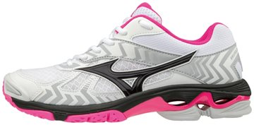 Produkt Mizuno Wave Bolt 7 V1GC186064