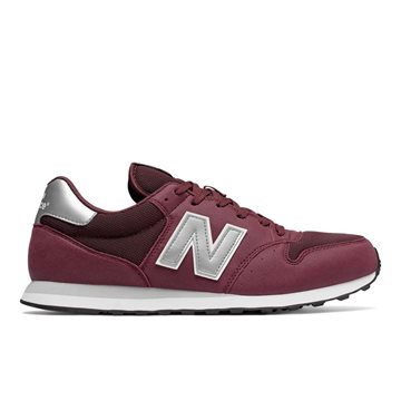 Produkt New Balance GM500BUS