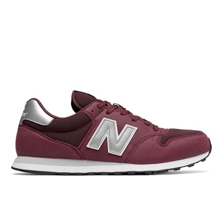 New Balance GM500BUS