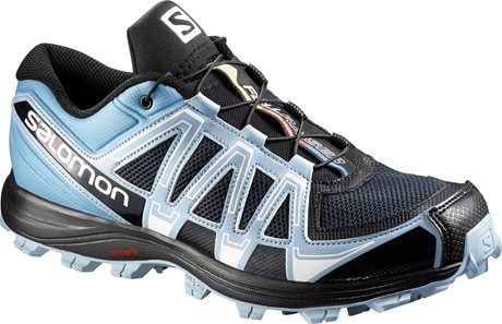 Salomon Feelraiser W 379092