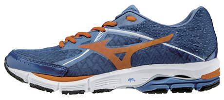 Mizuno Wave Ultima 6 J1GC140953