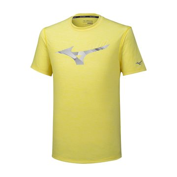Produkt Mizuno Impulse Core RB Graphic Tee J2GA953346