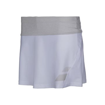 Produkt Babolat Skort Girl Performance White 2017