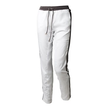Produkt Babolat Core Girl Club Pant White