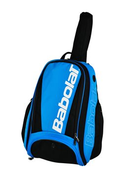 Produkt Babolat Pure Drive Backpack 2018