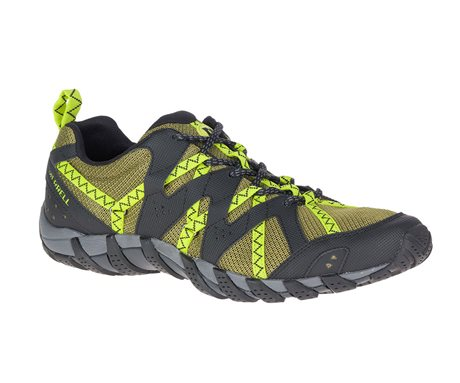 Merrell Waterpro Maipo 2 48613