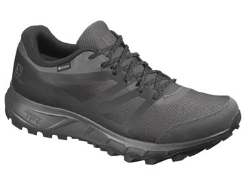 Produkt Salomon Trailster 2 GTX 409631