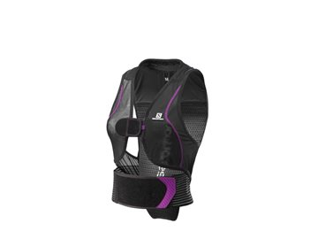 Produkt Salomon Flexcell Women 391392